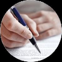 contratos-300x300.png