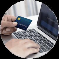 ecommerce-300x300.png