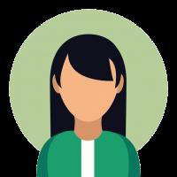 perfil-de-avatar-de-mulher-no-icone-redondo_24640-14042